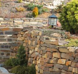 kamen na murovanie murikov