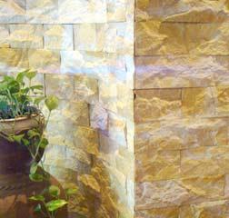 obklad na stenu-rezane formaty kamena