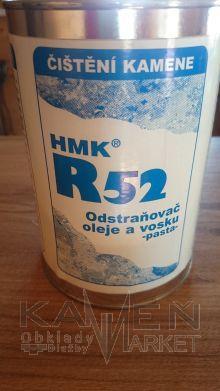 HMK R52