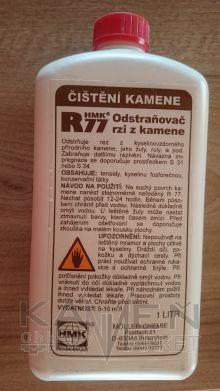 HMK R77