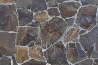 Andezit A2 dúhový - obklady a dlažby