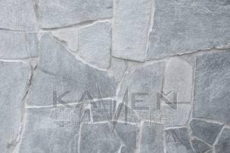 Gneis K4 - obklad a dlažba