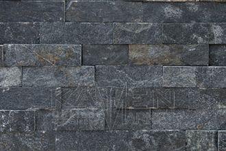 Gneis/Rula-K6-obklad 4xrezaný