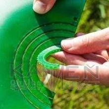 Ochrana stromov - Tree Guard-