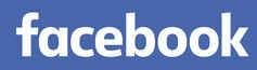 facebook-Kamen Makret